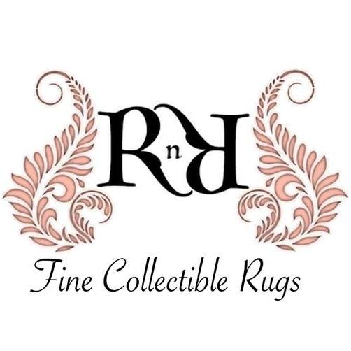 Your Rug & Rugs Blog