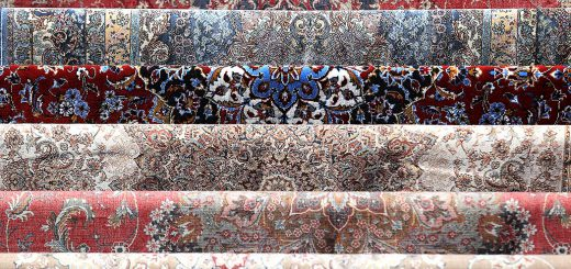 Best Deals Canada Archives Your Rug