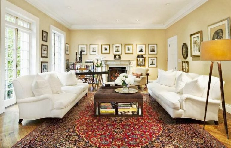 100 living room persian rug the way to orient