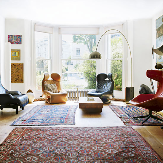 Rug Mistakes To Never Make Your Rug Amp Rugs Blog