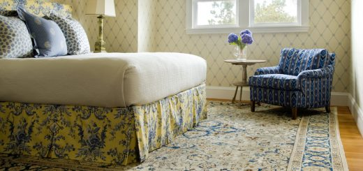 rugs for bedroom new year