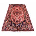 buy rugs - best persian rugs