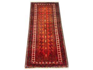 buy rugs- best persian rugs