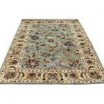 buy rugs - best oriental rug