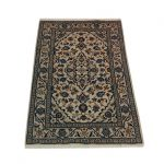 buy rugs- buy persian rugs