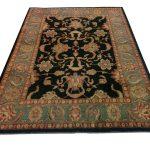 buy rugs- best oriental rug