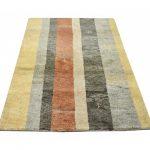 buy rugs - best modern rugs