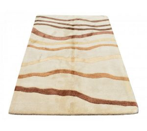 buy rugs - best modern rugs