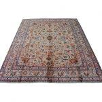 buy rugs- bet persian rugs