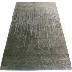 buy rugs - modern rugs