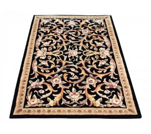 buy rugs - best oriental rugs