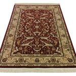 buy rugs - best oriental rugs