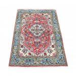 buy rugs persian