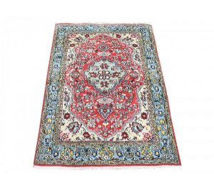 buy rugs persian