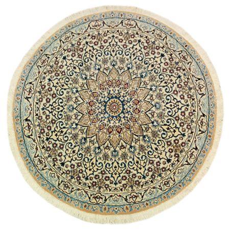 round carpet canada