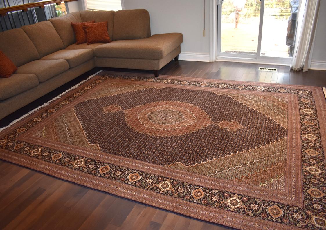 carpet canada
