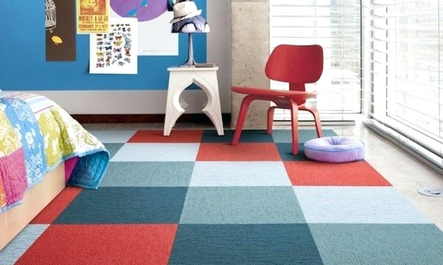 home design kids rugs