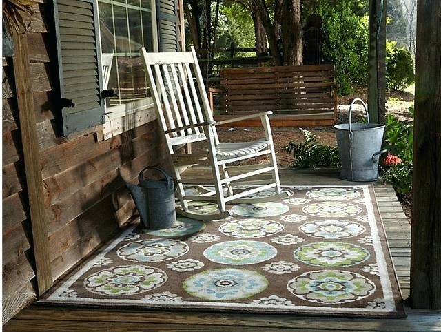 Home design outdoor rugs
