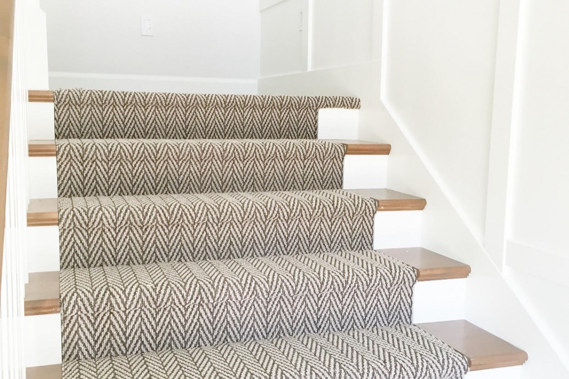 Best Stair Runner Style For A Perfect Home Your Rug
