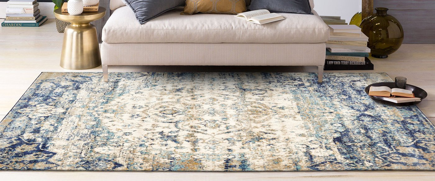 Ing The Perfect Wool Area Rug Online