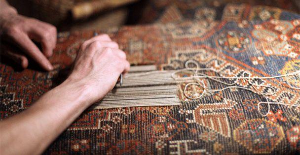 Designer Handmade Rugs