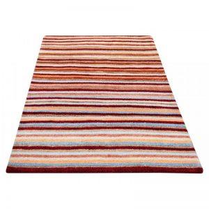 oriental rug pattern